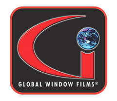 globalwindowfilms-logo-thmb