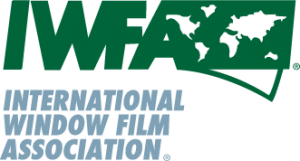 iwfa-web-logo