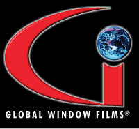 global-auto-films